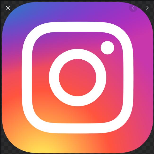 instagram l\'adresse