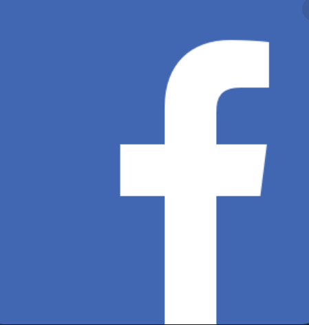 facebook l'adresse